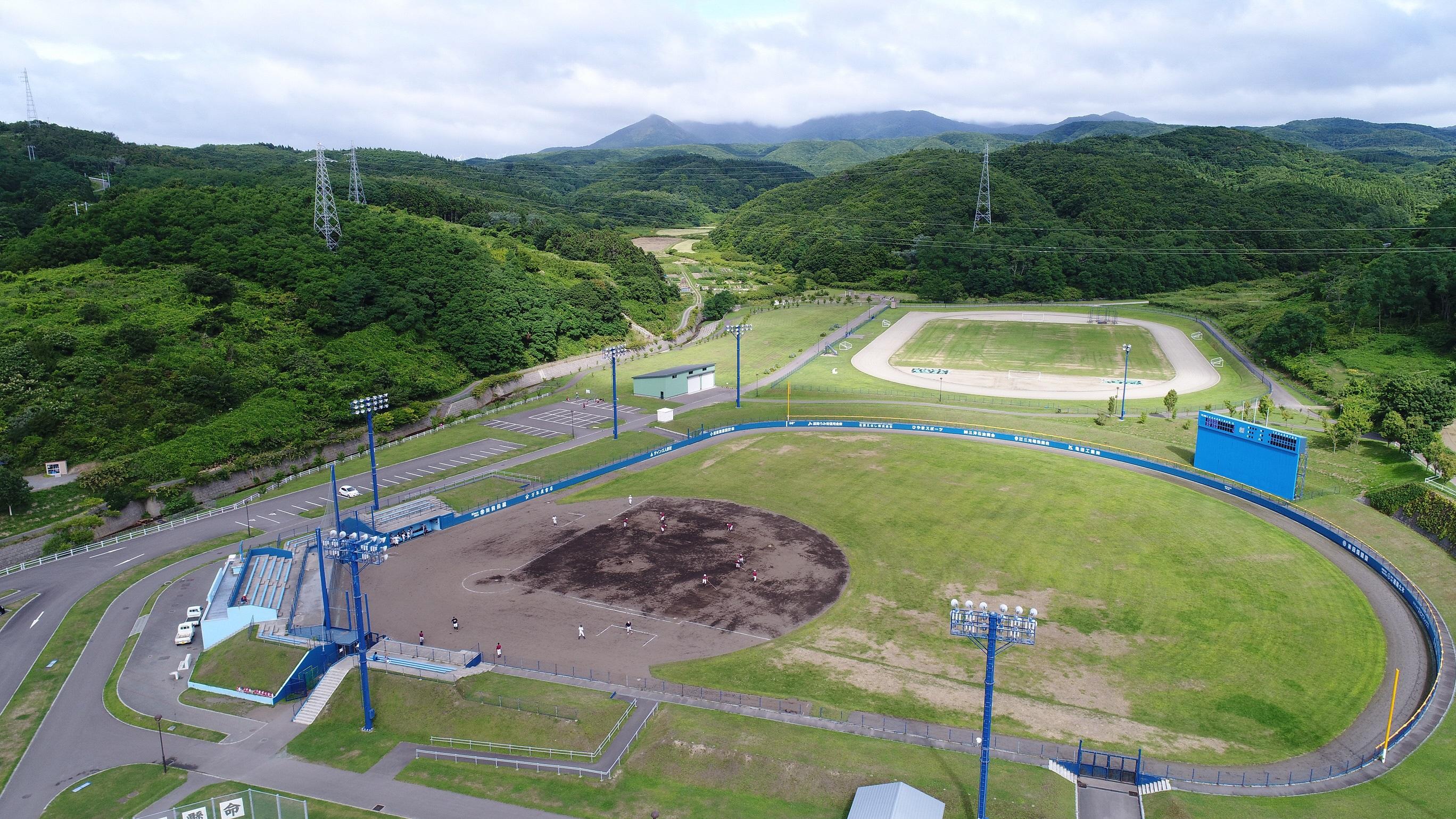 江差町公式ホームページ(北海道...